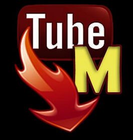 Tubemate For Apple ( Mirror Download )