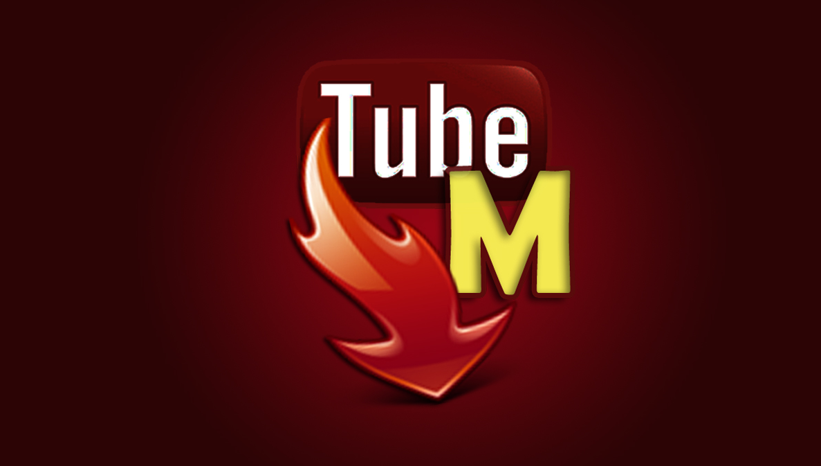 Tubemate YouTube Downloader for iPhone