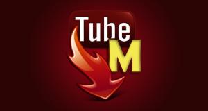 tubemate for mac