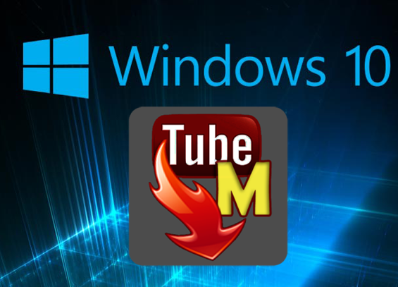 tubemate for windows 10 download